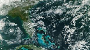 Najdokładniejsze zdjęcia Ziemi? Wprost z nowego satelity NASA