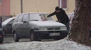 Mieszkańcy Małopolski nie dali się zaskoczyć zimie